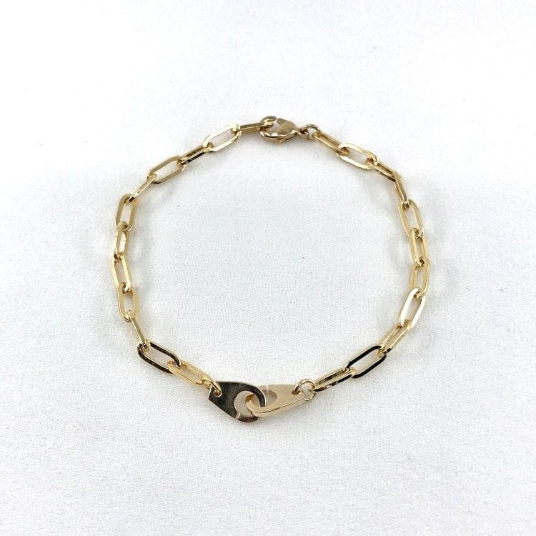 Bracelet Jessi