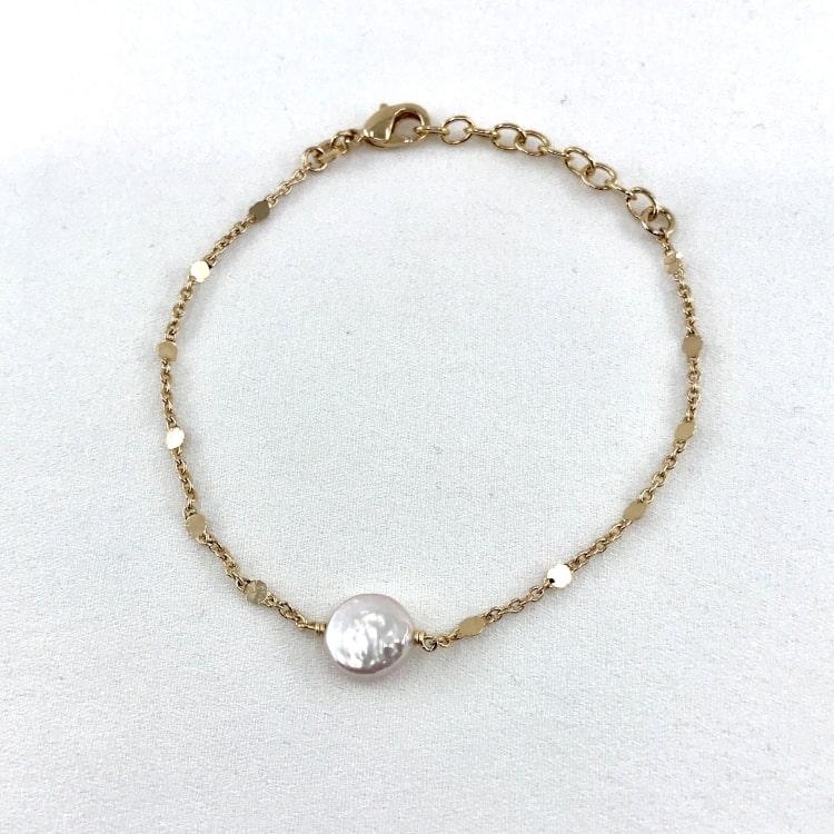 Bracelet Leslie