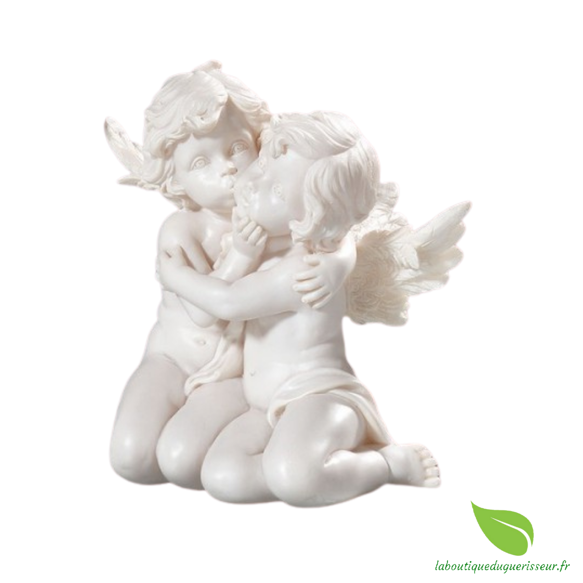 Calin D\'Anges