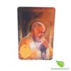 cartes de prière (29)