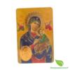 cartes de prière (1)