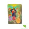 cartes de prière (2)