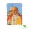 cartes de prière (3)