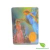 cartes de prière (4)