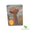 cartes de prière (5)