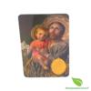cartes de prière (7)