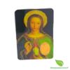 cartes de prière (8)