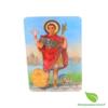 cartes de prière (9)