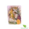 cartes de prière (10)