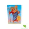 cartes de prière (11)