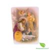 cartes de prière (12)