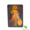 cartes de prière (13)