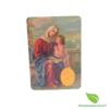 cartes de prière (15)