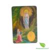 cartes de prière (17)