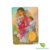 cartes de prière (18)