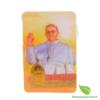 cartes de prière (19)