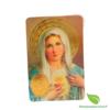 cartes de prière (20)