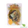 cartes de prière (21)