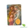 cartes de prière (22)
