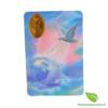 cartes de prière (24)