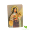 cartes de prière (27)