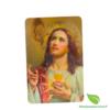 cartes de prière (26)