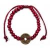 Bracelets feng shui de bali (6)