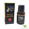 huile tribal(2)