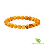 bracelet et chapelet (6)