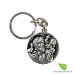 portes clés (5)