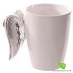 Ange Mug (1)