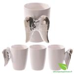Ange Mug (3)