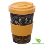 mug bouddha (3)