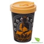 mug bouddha (4)