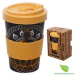 mug bouddha (5)