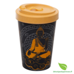 mug bouddha (6)
