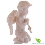 Ange Prie Croix (1)