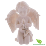 Ange Prie Croix (3)