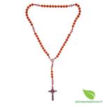 bracelet et chapelet (2)
