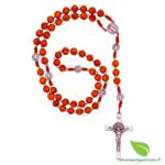 bracelet et chapelet (1)