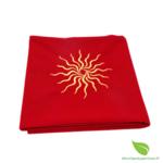 tapis velour soleil 2 (1)
