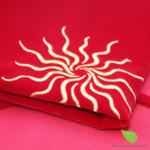 tapis velour soleil 2 (2)