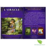 Oracle des fées (3)
