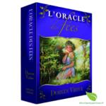 Oracle des fées (1)