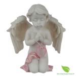 Ange Priant suivre son coeur (1)
