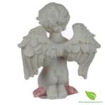 Ange Priant suivre son coeur (2)