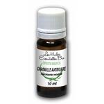 huile-essentielle-camomille-matricaire-bio-dromessence