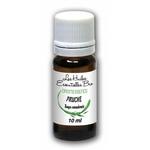 huile-essentielle-pruche-bio-dromessence
