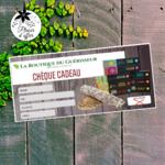 CHEQUE CADEAU (1)