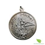 mICHEL Collector (1)